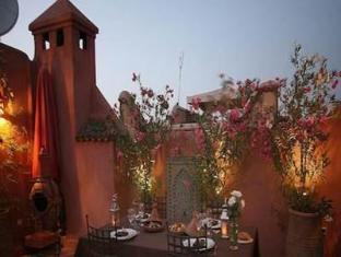/id-id/riad-spa-du-chameau/hotel/marrakech-ma.html?asq=m%2fbyhfkMbKpCH%2fFCE136qfon%2bMHMd06G3Frt4hmVqqt138122%2f0dme0eJ2V0jTFX
