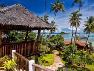 /th-th/koh-mak-cococape-resort/hotel/koh-mak-trad-th.html?asq=jGXBHFvRg5Z51Emf%2fbXG4w%3d%3d