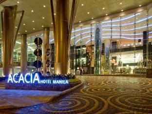/acacia-hotel-manila/hotel/manila-ph.html?asq=jGXBHFvRg5Z51Emf%2fbXG4w%3d%3d