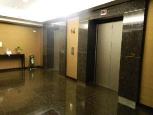 Acacia Hotel Manila Manila - Facilities