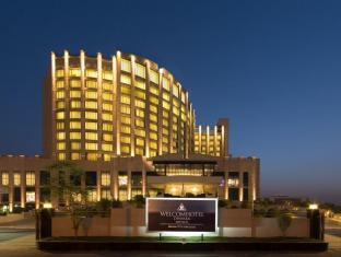 /pt-pt/welcomhotel-dwarka-itc-hotels-group/hotel/new-delhi-and-ncr-in.html?asq=jGXBHFvRg5Z51Emf%2fbXG4w%3d%3d
