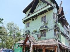 Rahmahyah Hotel | Thailand Cheap Hotels