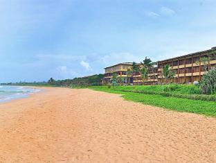 /de-de/the-long-beach-resort/hotel/unawatuna-lk.html?asq=vrkGgIUsL%2bbahMd1T3QaFc8vtOD6pz9C2Mlrix6aGww%3d