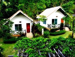 Lucky Farm Resort
