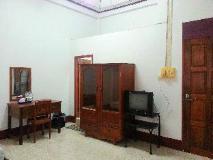 Souksan Hotel: guest room