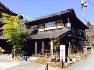 /enokiya-ryokan/hotel/yufu-jp.html?asq=jGXBHFvRg5Z51Emf%2fbXG4w%3d%3d