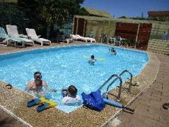 Anchorbell Holiday Apartments | Cheap Hotels in Merimbula Australia
