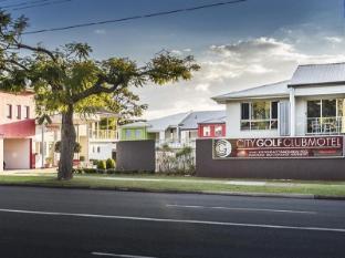 /city-golf-club-motel/hotel/toowoomba-au.html?asq=jGXBHFvRg5Z51Emf%2fbXG4w%3d%3d