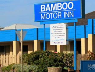 /bamboo-motor-inn/hotel/lakes-entrance-au.html?asq=jGXBHFvRg5Z51Emf%2fbXG4w%3d%3d