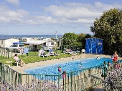 Australia Hotel Booking | BIG4 Apollo Bay Pisces Holiday Park