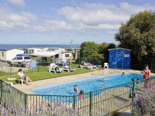 /big4-apollo-bay-pisces-holiday-park/hotel/great-ocean-road-apollo-bay-au.html?asq=jGXBHFvRg5Z51Emf%2fbXG4w%3d%3d