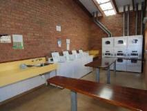 BIG4 Apollo Bay Pisces Holiday Park: facilities