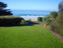 BIG4 Apollo Bay Pisces Holiday Park: surroundings