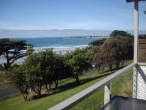 BIG4 Apollo Bay Pisces Holiday Park: view
