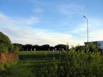 Marengo Holiday Park: surroundings