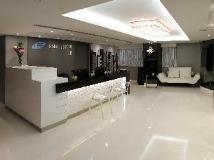 Hotel LBP:
