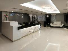 Hong Kong Hotels Cheap | Hotel LBP