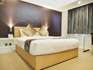 Hotel LBP Hongkong - Sviit