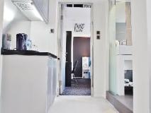 Hotel LBP: suite room
