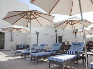 그랜드 엑셀시어 호텔 알 바르샤 두바이 - 시설