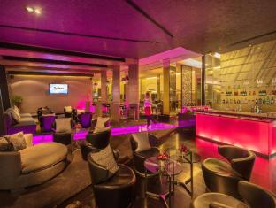 In Residence Bangkok Sukhumvit Bangkok - Asqu Bar