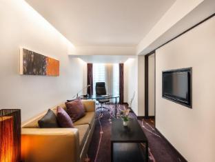 In Residence Bangkok Sukhumvit Bangkok - Studio Deluxe