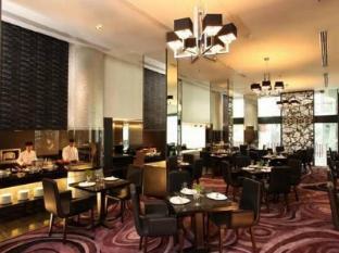 In Residence Bangkok Sukhumvit Bangkok - Restaurant