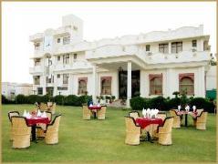 Hotel in India | Jaipur Heritage