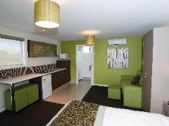 Australia Hotel Booking | Big4 Holiday Park Port Fairy