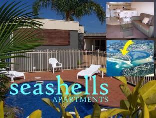 /seashells-apartments-merimbula/hotel/merimbula-au.html?asq=jGXBHFvRg5Z51Emf%2fbXG4w%3d%3d