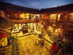 Lijiang Time Walk Inn | Hotel in Lijiang