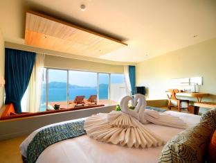 Kalima Resort & Spa Phuket - Double Pool Honeymoon Suite