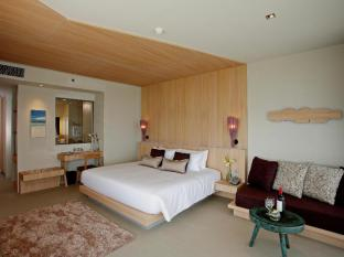 Kalima Resort & Spa Phuket - Grand Deluxe Seaview