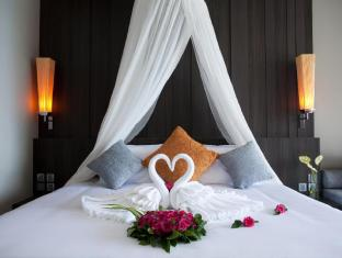 Kalima Resort & Spa Phuket - Honeymoon Suite