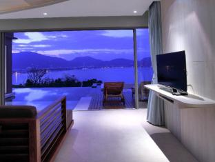 Kalima Resort & Spa Phuket - Private Pool Villa