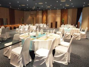 Kalima Resort & Spa Phuket - Meeting Room