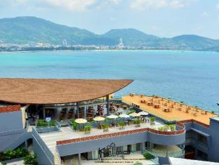 Kalima Resort & Spa Phuket - Exterior