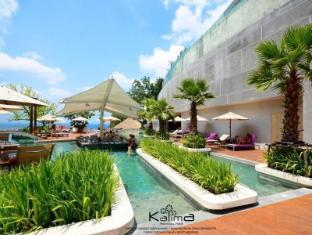 Kalima Resort & Spa Phuket - Vybavení