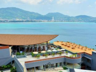 Kalima Resort & Spa Phuket - Surroundings