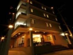 Sunshine Hostel | Thailand Cheap Hotels