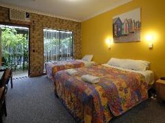 Pavlos Motel Australia
