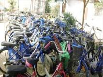 Khampaseuth Hotel: recreational facilities