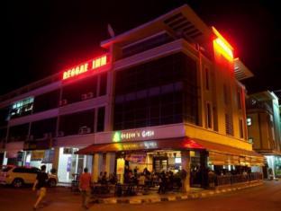 /reggae-inn/hotel/bintulu-my.html?asq=jGXBHFvRg5Z51Emf%2fbXG4w%3d%3d