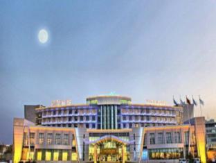 /urumqi-tianyuan-hotel/hotel/urumqi-cn.html?asq=jGXBHFvRg5Z51Emf%2fbXG4w%3d%3d