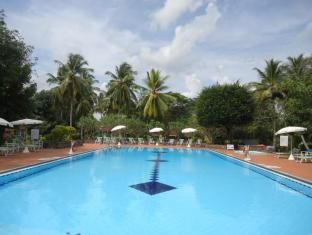 /tr-tr/tamarind-tree-hotel/hotel/negombo-lk.html?asq=5VS4rPxIcpCoBEKGzfKvtE3U12NCtIguGg1udxEzJ7kOSPYLQQYTzcQfeD1KNCujr3t7Q7hS497X80YbIgLBRJwRwxc6mmrXcYNM8lsQlbU%3d