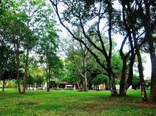 Gimanhala Hotel Sigiriya - Garden