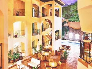 /acanto-boutique-hotel-condominiums/hotel/playa-del-carmen-mx.html?asq=jGXBHFvRg5Z51Emf%2fbXG4w%3d%3d
