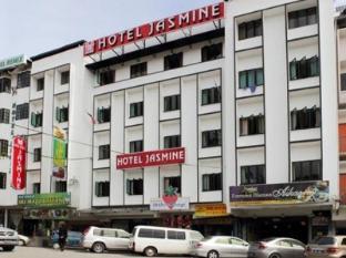 /jasmine-hotel/hotel/cameron-highlands-my.html?asq=jGXBHFvRg5Z51Emf%2fbXG4w%3d%3d