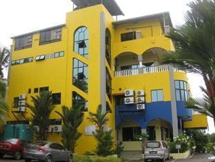 /de-de/jerantut-hill-resort/hotel/pahang-my.html?asq=jGXBHFvRg5Z51Emf%2fbXG4w%3d%3d