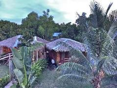 Chill-out Guesthouse Panglao | Philippines Budget Hotels